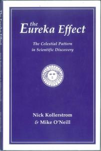 EurekaCover