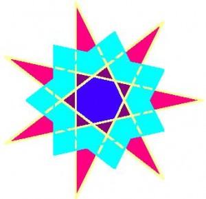 star_heptagon